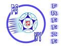 FC Freeze Logo